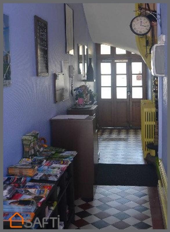acheter fond de commerce 22 pièces 402 m² saint-dié-des-vosges photo 2