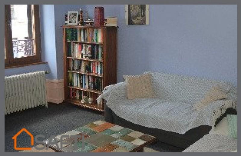 acheter fond de commerce 22 pièces 402 m² saint-dié-des-vosges photo 5