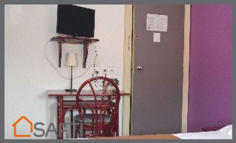 acheter fond de commerce 22 pièces 402 m² saint-dié-des-vosges photo 3