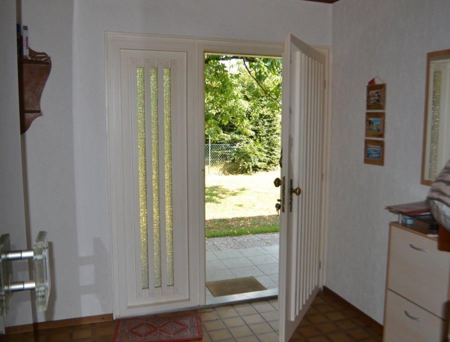 haus mieten 5 zimmer 180 m² nusbaum foto 3