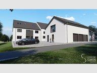 Appartement à vendre 1 Chambre à Greisch - Réf. 6422251