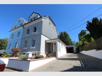 House for sale 4 bedrooms in Esch-sur-Alzette - Ref. 6754283