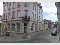 Wohnung zum Kauf 2 Zimmer in Differdange - Ref. 5967851