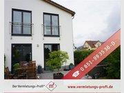 Doppelhaushälfte zur Miete 4 Zimmer in Schweich - Ref. 6365163