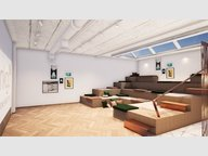 Bureau à louer à Luxembourg-Limpertsberg - Réf. 7020523