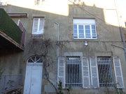 Maison à vendre à Ernée - Réf. 5058539
