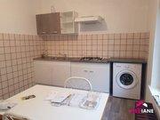 Appartement à louer F1 à Charmes - Réf. 6639595