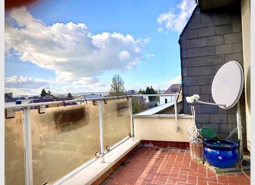 Apartment for rent 2 bedrooms in Strassen (LU) - Ref. 7032811