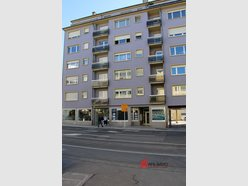 Apartment for sale 1 bedroom in Luxembourg-Hollerich - Ref. 7163883