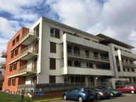 Appartement à louer F3 à Terville - Réf. 6385643