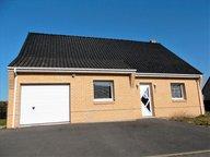 Maison à vendre F5 à Sailly-Labourse - Réf. 5017579