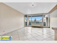 Appartement à vendre F4 à Terville - Réf. 7249899