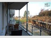 Wohnung zur Miete 3 Zimmer in Trier - Ref. 6270955