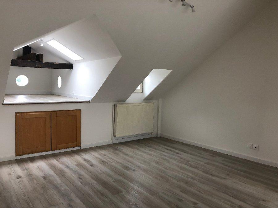 louer appartement 4 pièces 74.5 m² longeville-lès-metz photo 3
