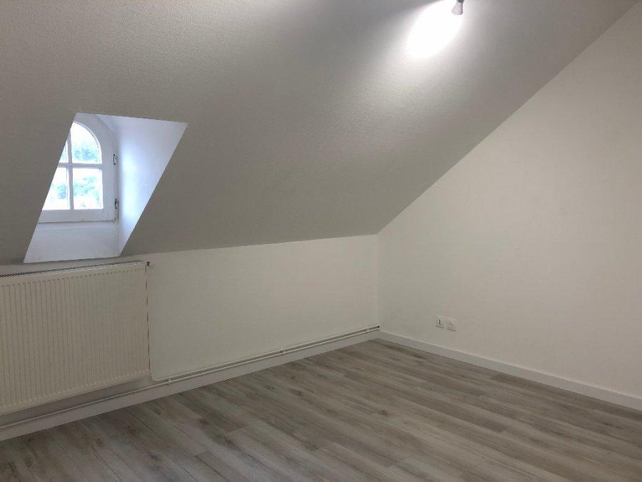 Appartement à louer F4 à Longeville les metz