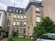 Appartement à louer F4 à Longeville-lès-Metz - Réf. 6410219