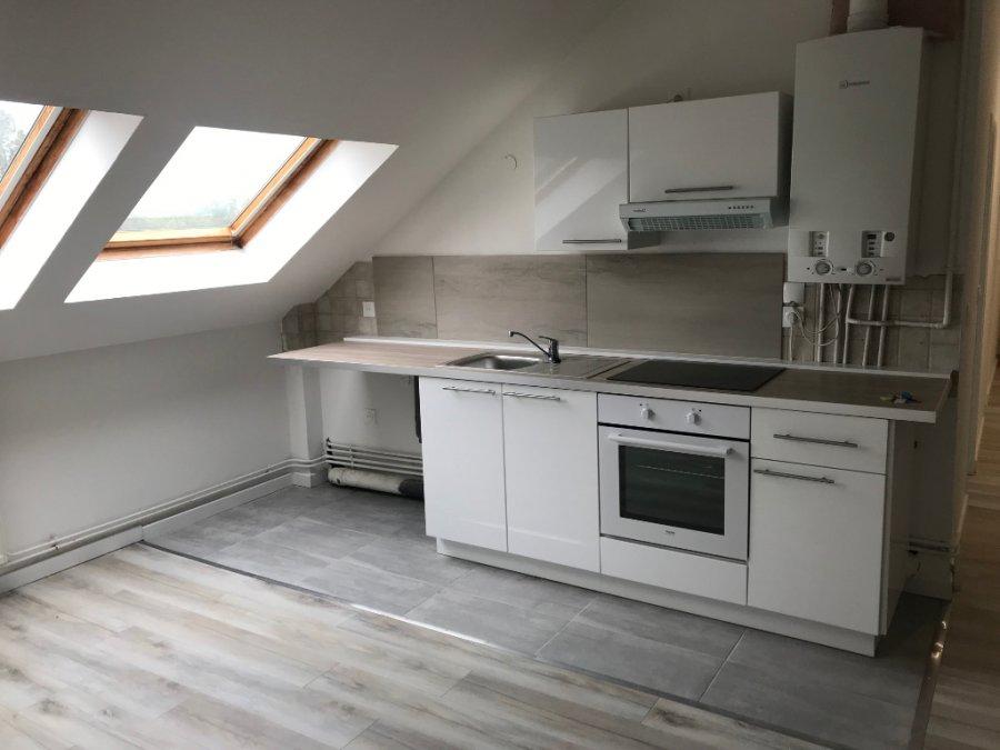 louer appartement 4 pièces 74.5 m² longeville-lès-metz photo 2