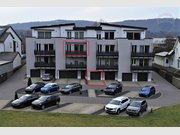 Apartment for sale 2 rooms in Konz - Ref. 7139307
