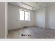 Wohnung zum Kauf 2 Zimmer in Düsseldorf - Ref. 7204843