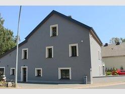 Villa for sale 4 bedrooms in Steinfort - Ref. 6553579