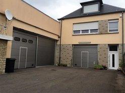 Maison à louer à Luxembourg-Belair - Réf. 4784107
