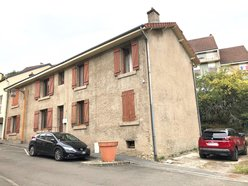 House for sale 10 rooms in Thil - Ref. 6029291