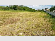 Terrain constructible à vendre à Hennecourt - Réf. 6439163