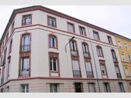 Appartement à vendre F2 à Mulhouse - Réf. 4997371
