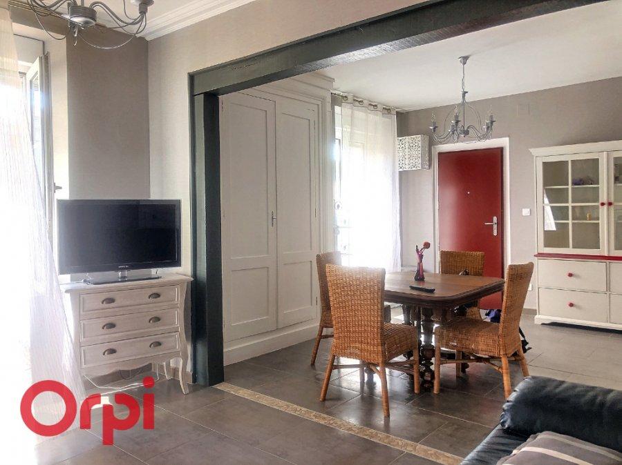 acheter appartement 5 pièces 83 m² bar-le-duc photo 1