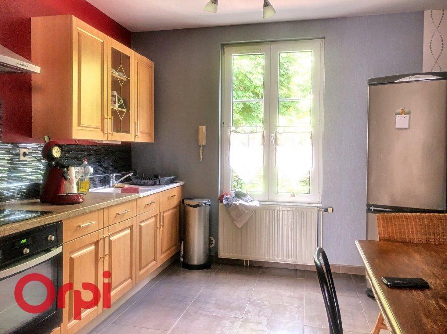 acheter appartement 5 pièces 83 m² bar-le-duc photo 3