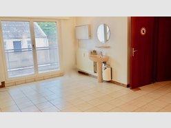 Appartement à vendre 1 Chambre à Hesperange - Réf. 5918971
