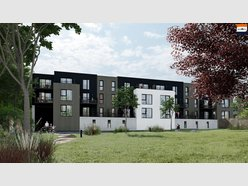 Apartment block for sale in Libramont-Chevigny - Ref. 7102715