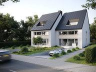 House for sale 4 bedrooms in Schuttrange - Ref. 6320379