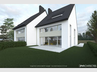 House for sale 4 bedrooms in Schuttrange - Ref. 6320379
