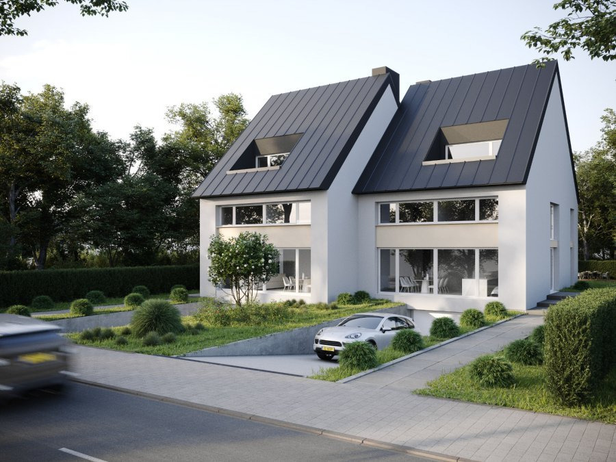 house for buy 4 bedrooms 340 m² schuttrange photo 5