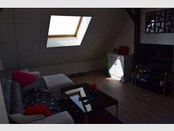 Wohnung zum Kauf 1 Zimmer in Saint-Privat-la-Montagne - Ref. 5148923