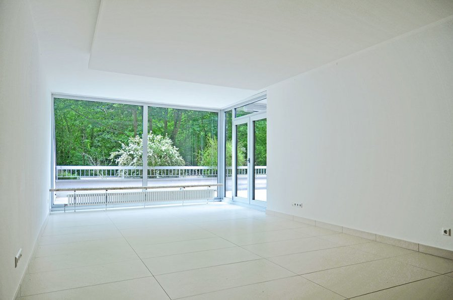 acheter appartement 2 chambres 157 m² luxembourg photo 1