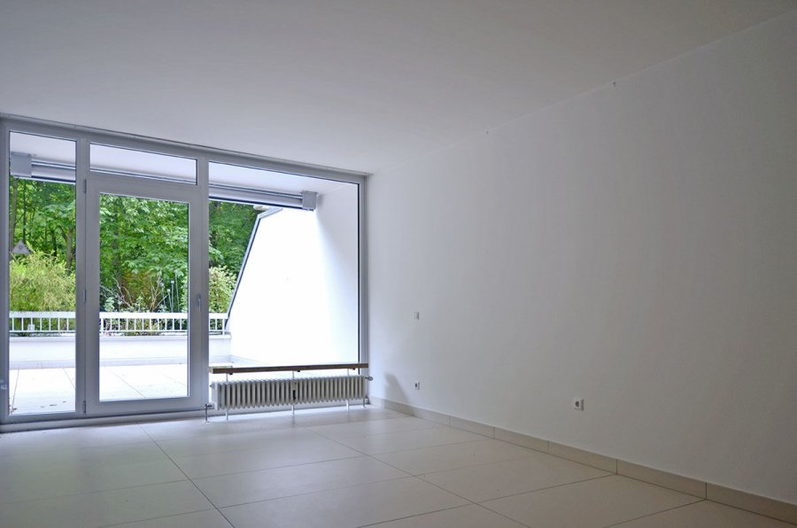acheter appartement 2 chambres 157 m² luxembourg photo 2