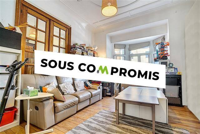 haus kaufen 0 zimmer 193 m² arlon foto 5