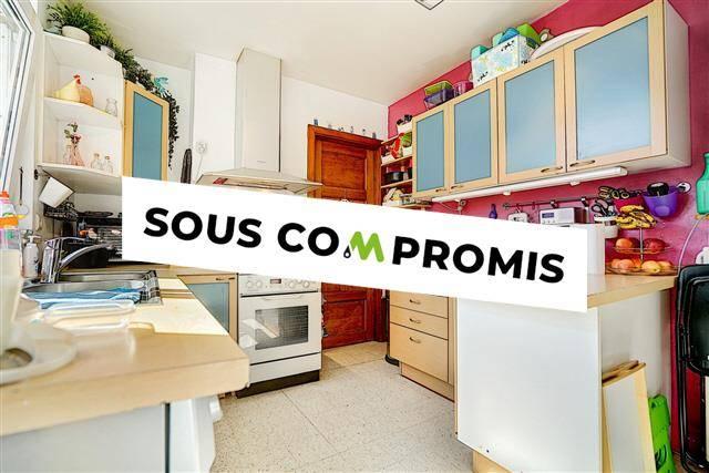 haus kaufen 0 zimmer 193 m² arlon foto 7