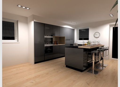 Penthouse-Wohnung zum Kauf 2 Zimmer in Dudelange (LU) - Ref. 6545659