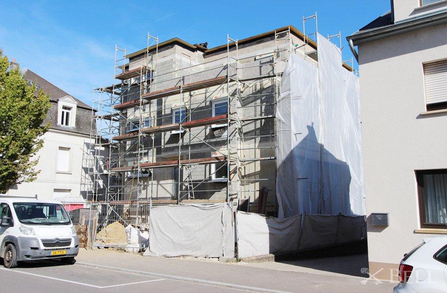 penthouse-wohnung kaufen 2 schlafzimmer 120 m² dudelange foto 2