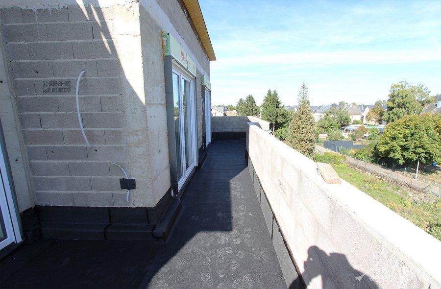 penthouse-wohnung kaufen 2 schlafzimmer 120 m² dudelange foto 4