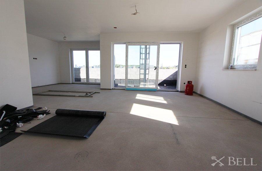 penthouse-wohnung kaufen 2 schlafzimmer 120 m² dudelange foto 6