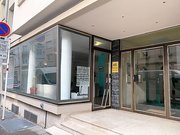 Büro zur Miete in Luxembourg-Gare - Ref. 6222075