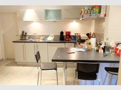 Wohnung zum Kauf 3 Zimmer in Luxembourg-Limpertsberg - Ref. 6033915
