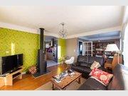 Maison à vendre F5 à Metz - Réf. 6627835