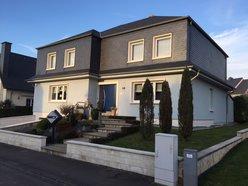 Maison individuelle à vendre à Elvange (Schengen) - Réf. 6038011