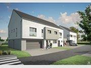 Terrain constructible à vendre à Goetzingen - Réf. 6566395