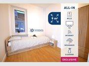 Bedroom for rent 5 bedrooms in Luxembourg-Bonnevoie - Ref. 6697467
